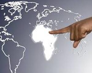Afrique local