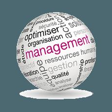 globe management